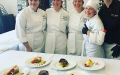 Prostart Takes State for the Second Year in a Row