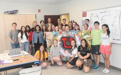 AP, Concurrent Enrollment and Step2theU Give Students a Headstart