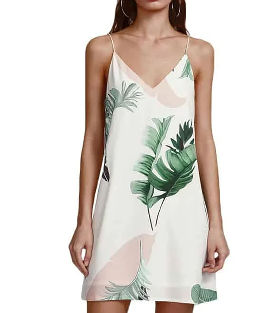 Top+Ten+Fashions+for+Summer