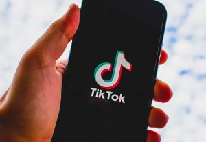 Tiktok should not be Banned