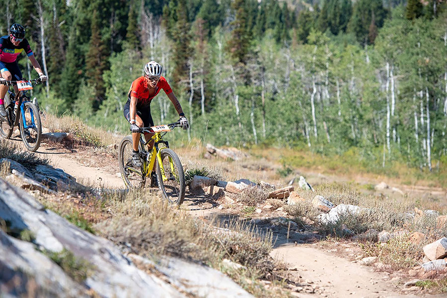 Mountain+Biking+Team+Puts+Wheels+before+Wings+into+Action%21