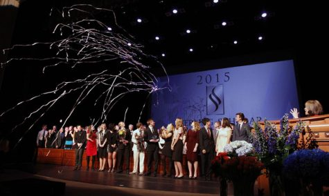 2020-21 Alta Sterling Scholar Candidates Announced