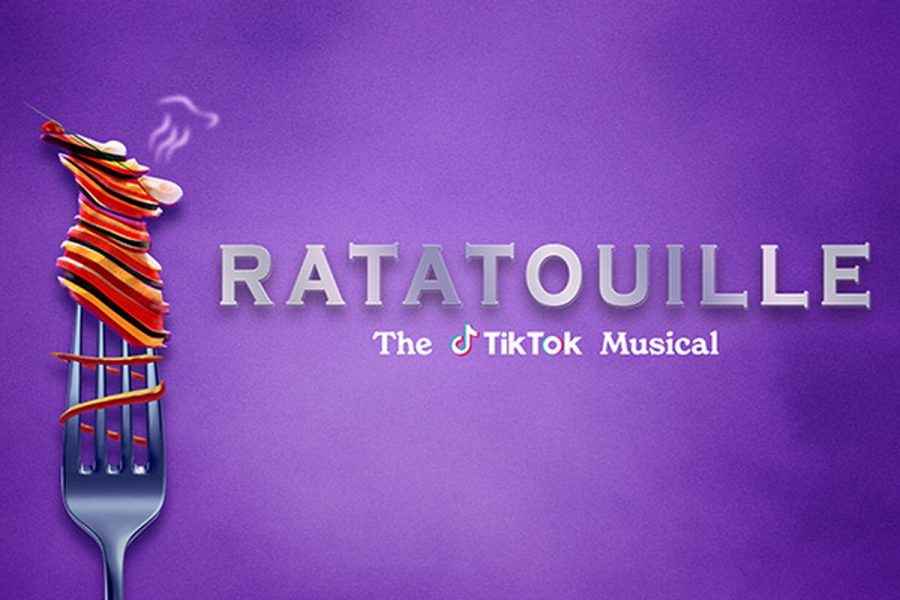 Rise and Rebirth of Ratatouille