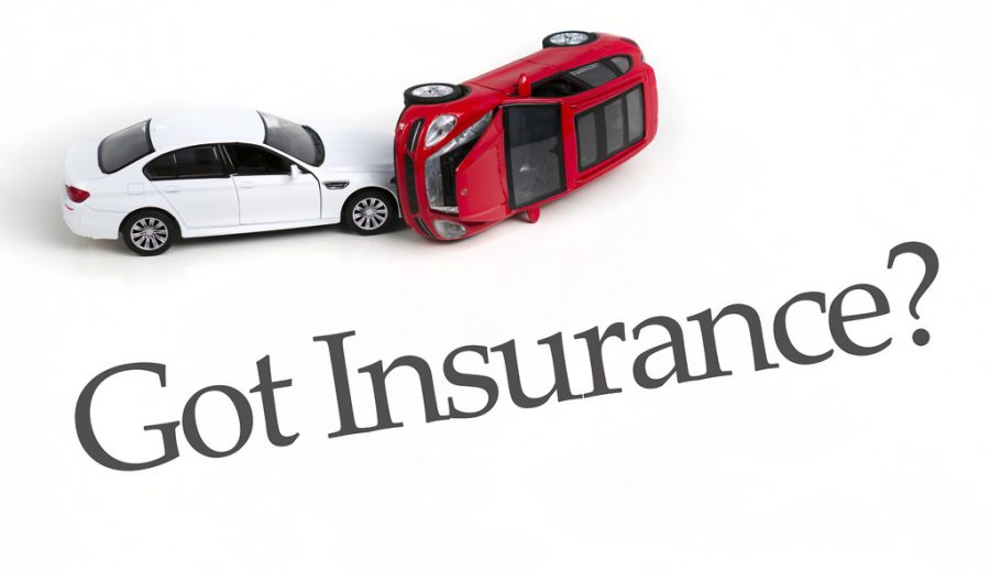 Teens, Driving, and the Never-Ending Struggle of Teen Car Insurance Explained