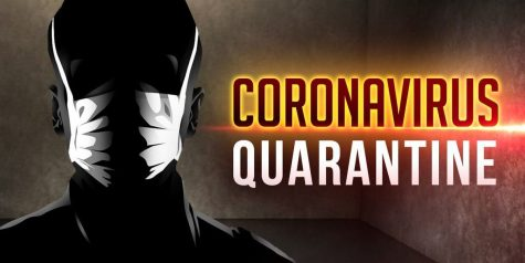 "New Protocols Lead Us to Say, ""Sayonara Quarantining"""