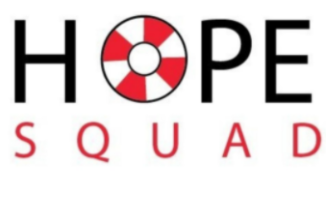 Hope Squad Gears Up for Hope Week March 15-18