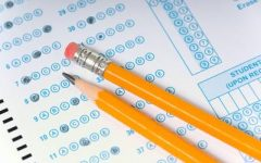 Navigation to Story: AP Testing is Just Around the Corner
