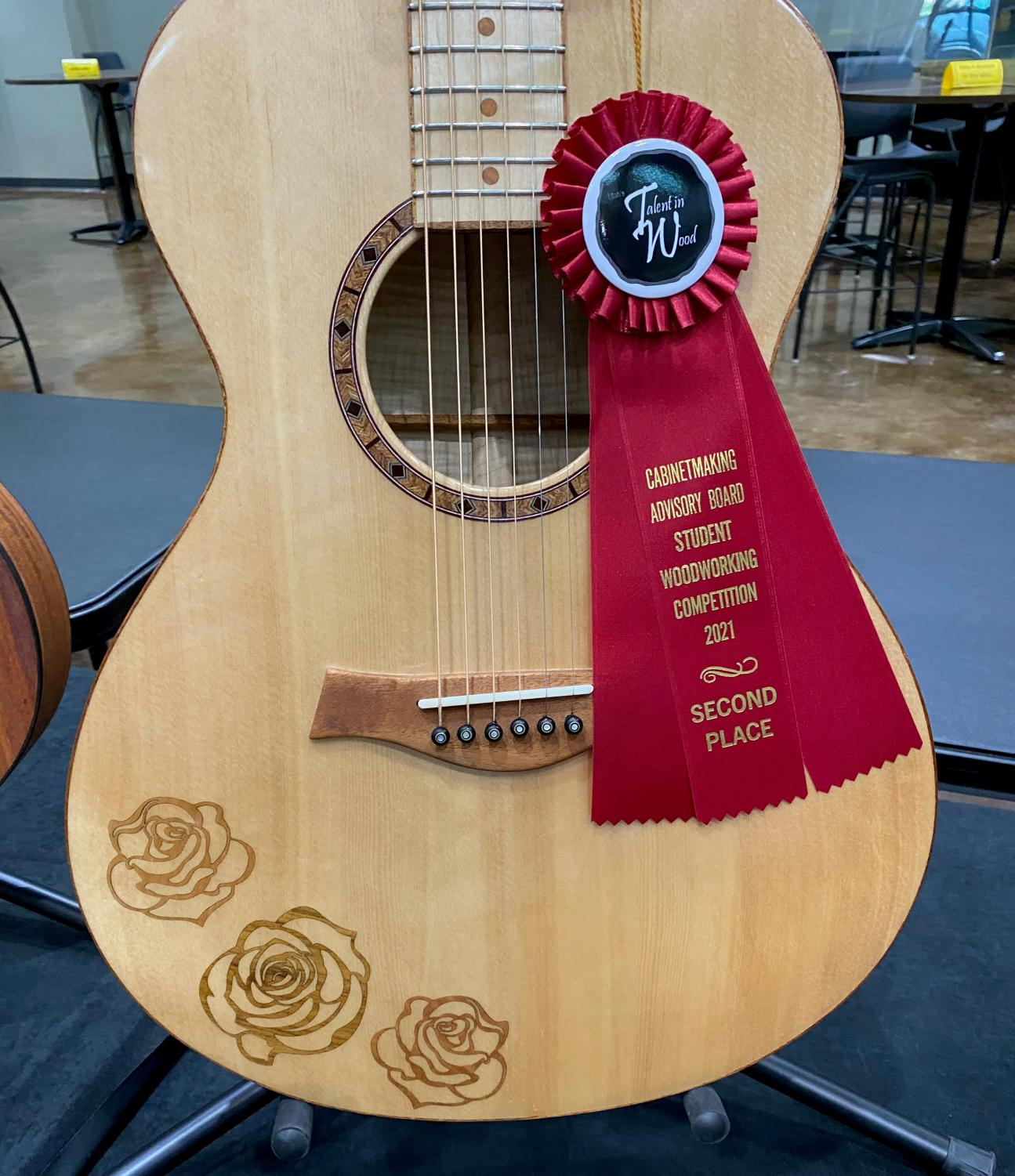 Alta+Woodworking+Students+Place+in+Utah%27s+Talent+in+Wood+Competition