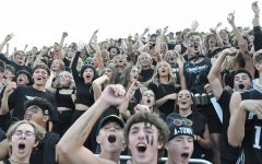 Navigation to Story: Student Section Returns After Long Wait