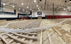 Navigation to Story: Alta's Construction Moves to Gym and Kitchen