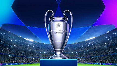 32 Teams Face Off for Champions League Glory