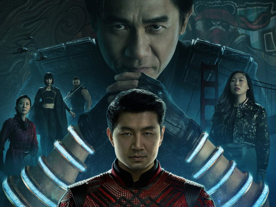 Shang+Chi%2C+the+latest+in+the+Marvel+family%2C+is+a+must+see+movie+for+Marvel+fans.