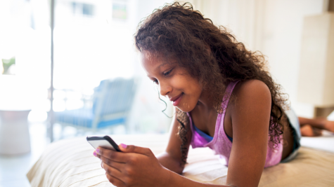 How is Social Media Impacting Students?