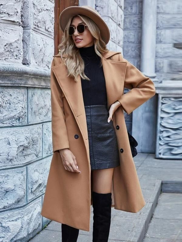 Fall+Fashion+Trends+for+2021