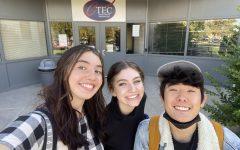 Should Students Take CTEC?